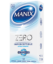 Manix Zero
