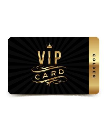 Manix Pass VIP