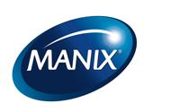 Accueil Manix preservatif
